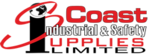Coast Industrial and Safety Supplies Ltd.